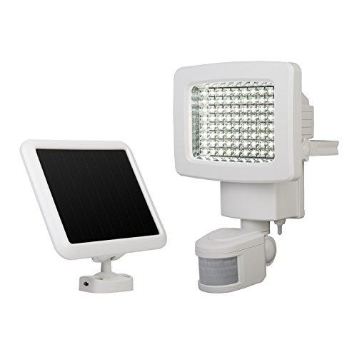 Sunforce 80 LED Solar Motion Light