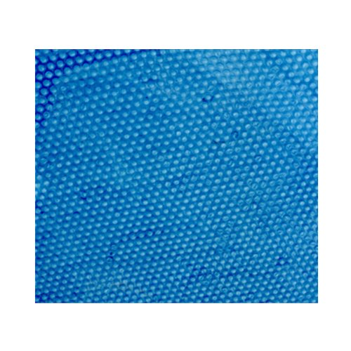 Splash Pools Round Solar Pool Cover, 18-Feet