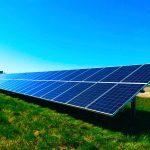 best solar pond pumps