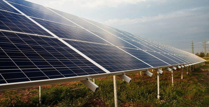 solar junction boxes