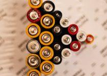 best solar battery brands