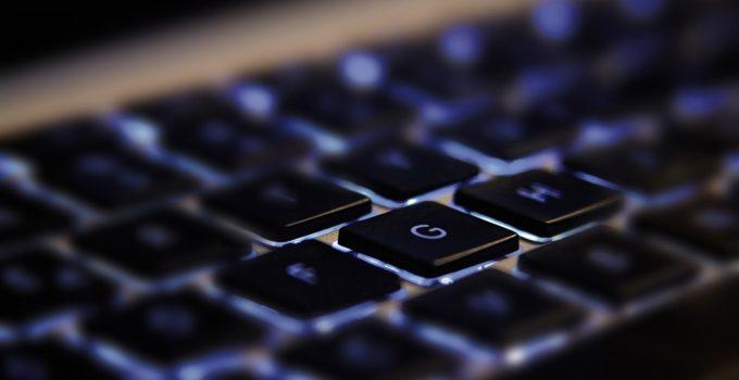 best solar keyboard for mac