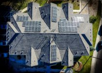 why solar panels are not worth it