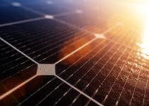 benefits of on grid solar system