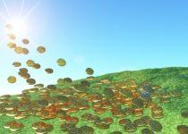 reasons to choose solar energy