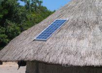 reasons to use solar panels