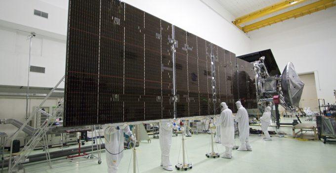 best solar industry jobs
