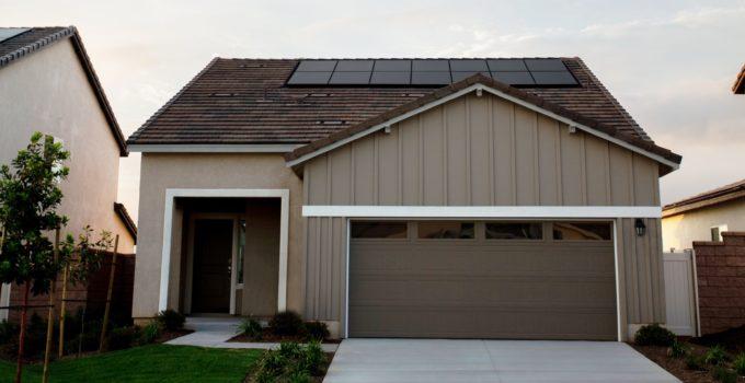 Solar-poer-financial-benefits