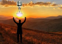 top 10 facts about solar energy