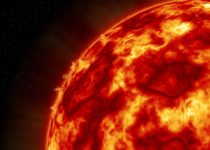 how to protect yourself from solar radiation