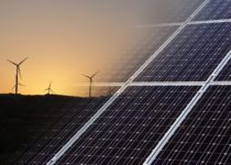 why renewable energy is bad for the environment
