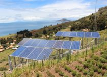 ethical benefits of solar panels
