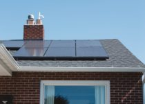 how much solar power do i need