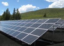 best photovoltaic panels
