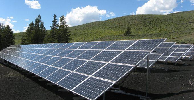best photovoltaic panels