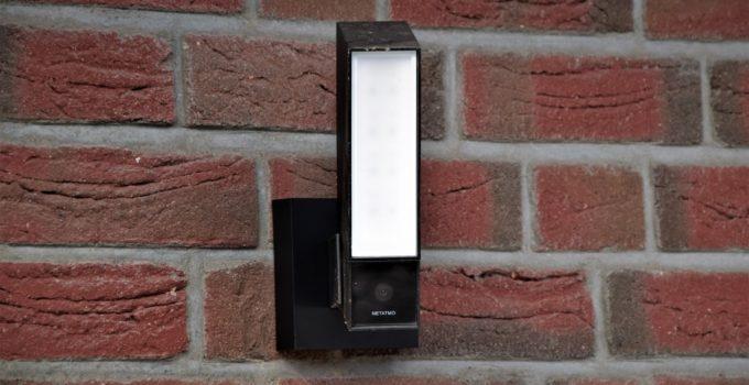10 Best Solar Powered Motion Sensor Security Lights